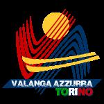 Valanga Azzurra
