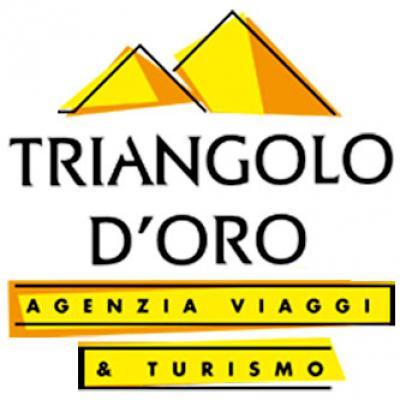 CONVENZIONE CON AGENZIA DI VIAGGI TRIANGOLO D'ORO PER SOCI VALANGA AZZURRA TORINO CHE PROMUOVE CORSI DI SCI A MONGINEVRO